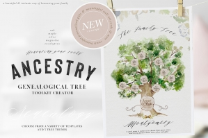 Ancestry-Genealogical-Tree-Toolkit-Creator-cover