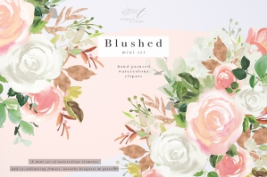 Blushed-Watercolor-Flower-Miniset-cover