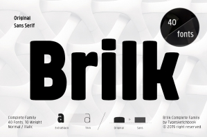 Brilk-cover