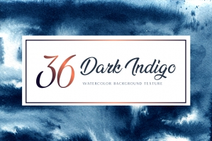 Dark-Indigo-Watercolor-Backgrounds-cover