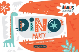 Dino-Party-Graphic-Set-cover