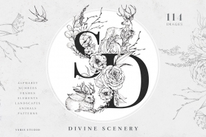 Divine-Scenery-Set-cover1