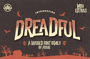 Dreadful-A-Spooky-Typeface-cover