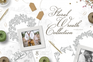 Flower-Wreath-Collection-cover