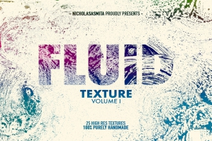 Fluid-Textures-Volume-I-cover