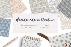 Handmade-Patterns-Collection-cover