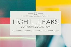 Light-Leaks-Collection-cover