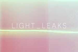 Light-Leaks-Vol-1-cover