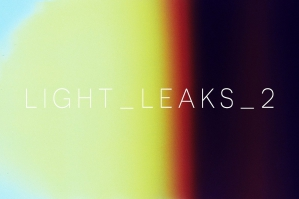 Light-Leaks-Vol-2-cover