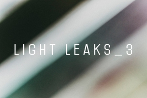 Light-Leaks-Vol-3-cover
