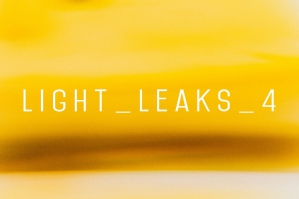 Light-Leaks-Vol-4-cover