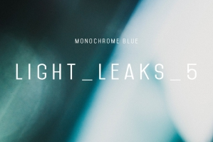 Light-Leaks-vol5-cover
