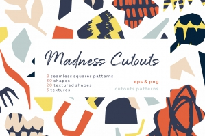 Madness-Cutouts-Patterns-And-Shapes-cover