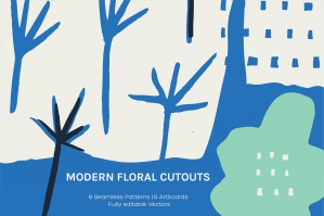 Modern-Floral-Cutouts-cover
