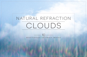 Natural-Refraction-Clouds-cover