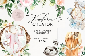 Newborn-Creator-cover