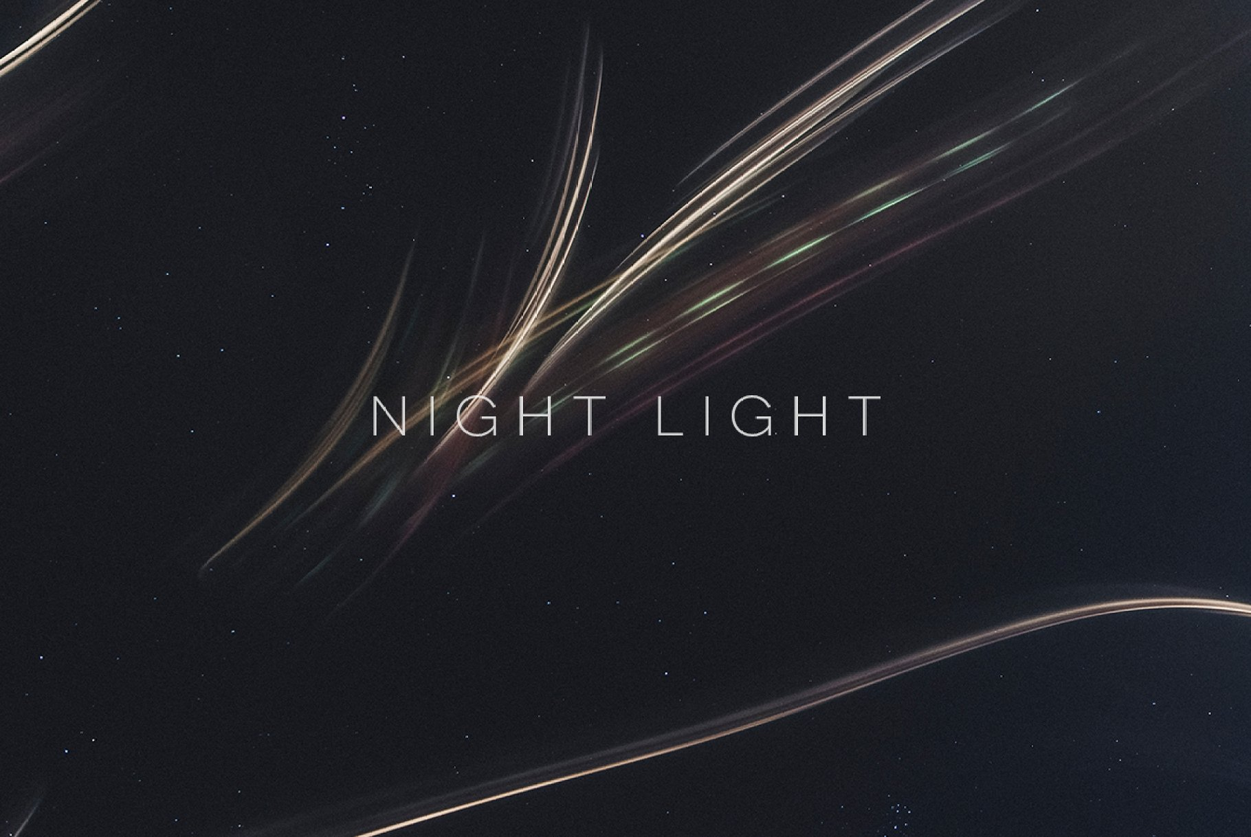 Night Light Photo Pack