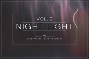 Night-Light-Vol2-Photo-Pack-cover