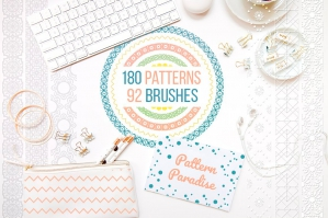 Pattern-Paradise-Collection-cover