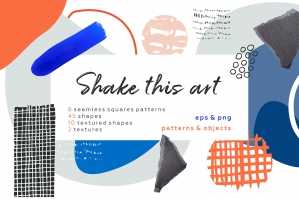 Shake-This-Art-Collage-Pattern-Set-cover