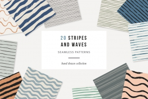 Stripes-And-Waves-Patterns-cover
