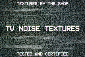 TV-Noise-Textures-cover