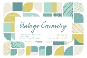 Vintage-Geometry-Patterns-Collection-cover