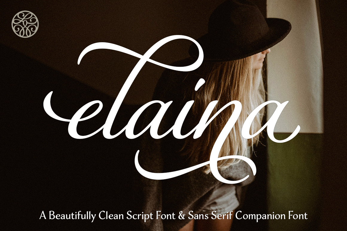The Essential, Versatile Font Collection