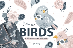 Birds-and-Flowers-Prints-Patterns-cover
