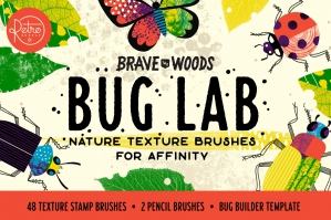Bug-Lab-for-Affinity-Basic-cover