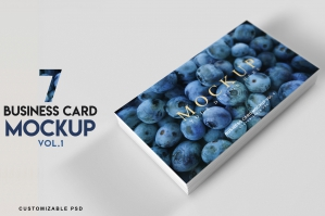 Business-Card-Mockup-Vol1-cover