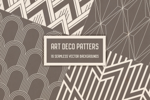 Geometric-Art-Deco-Patterns-cover