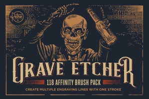 Grave-Etcher-For-Affinity-cover