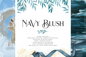 Navy-Blush-Collection-cover