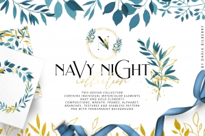 Navy-Night-Collection-cover