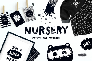 Nursery-Prints-and-Patterns-cover