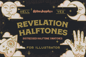 Revelation-Halftones-for-Illustrator-cover