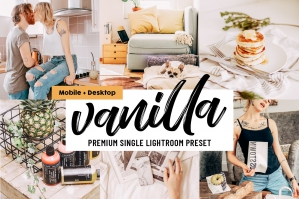 Vanilla-Bright-Indoor-Preset-cover