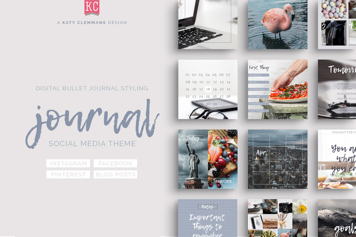 https://www.designcuts.com/wp-content/uploads/2019/06/Journal-Social-Media-Template-Pack-cover.jpg