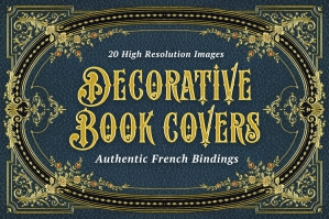 decorative-book-covers-01