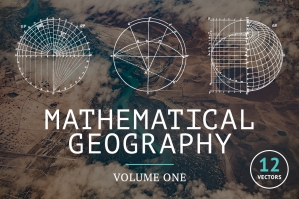 mathematical-geography-vol.1-01