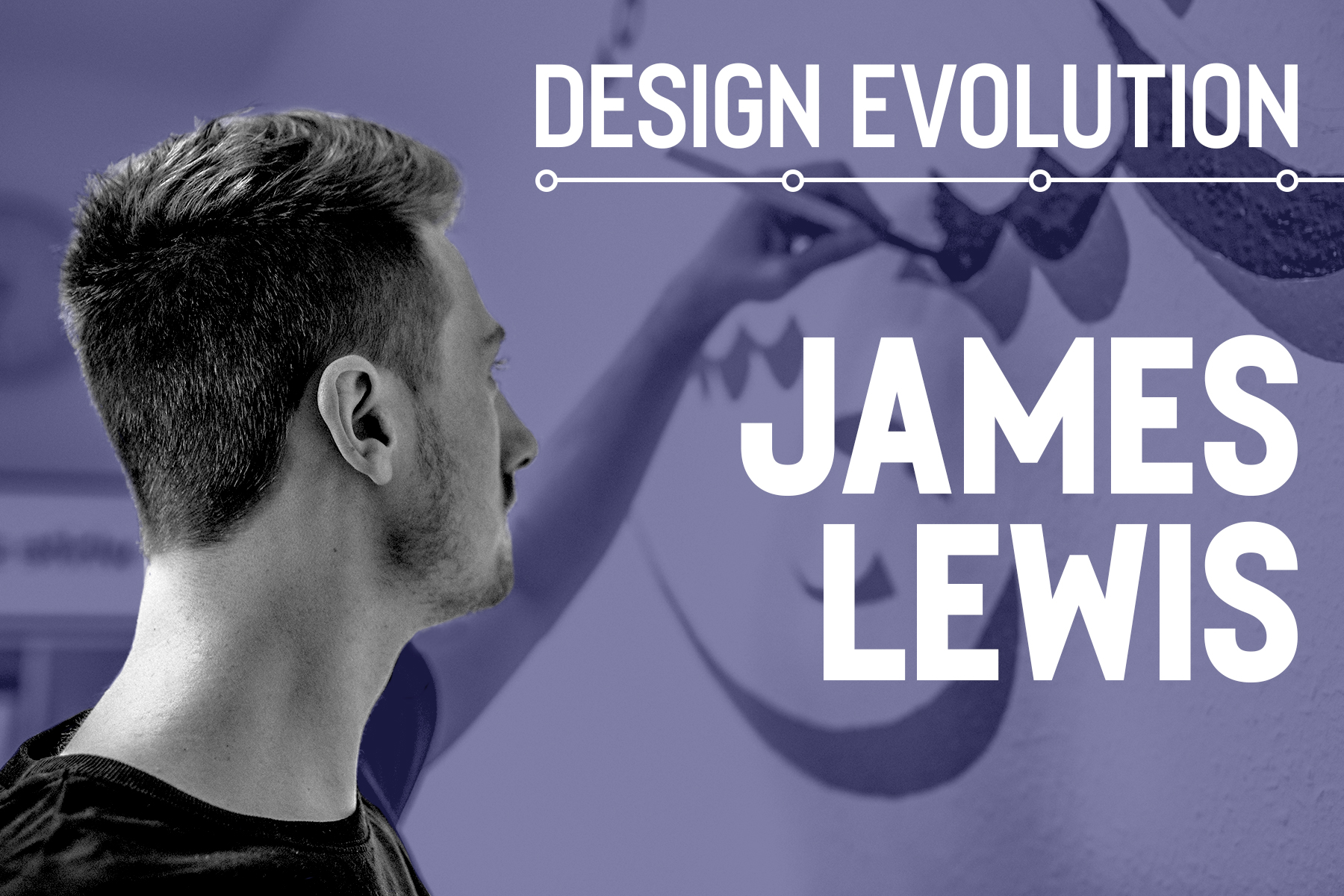 https://www.designcuts.com/wp-content/uploads/2019/07/JamesLewis.jpg
