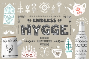 Endless Hygge