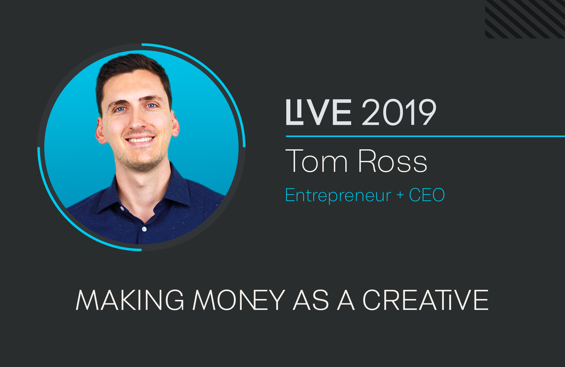 https://www.designcuts.com/wp-content/uploads/2019/10/LearnSection_Tom-Ross.jpg