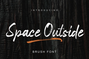 Space Outside