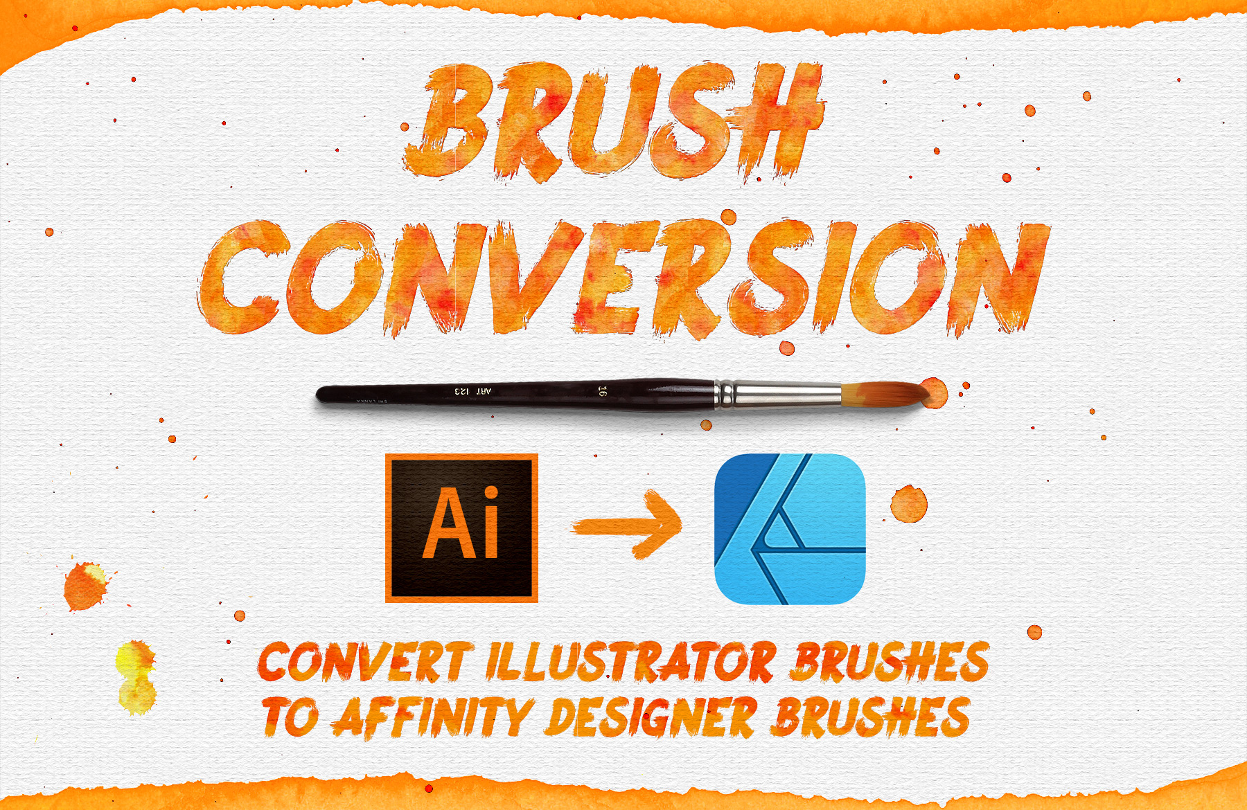 https://www.designcuts.com/wp-content/uploads/2020/01/brush-conversion-AI.jpg