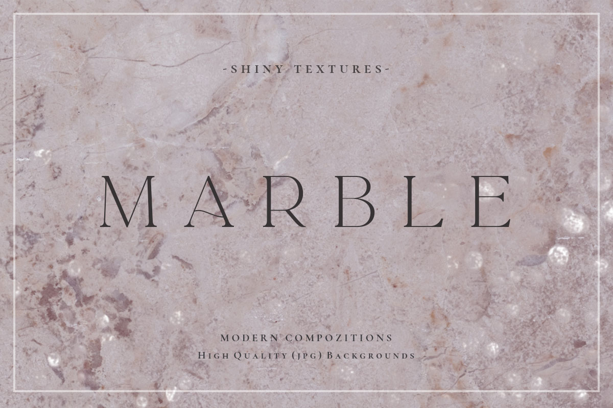 Purple Marble Backgrounds