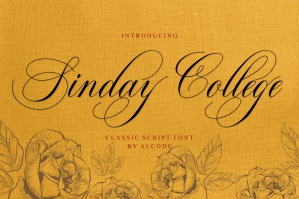 Sinday College