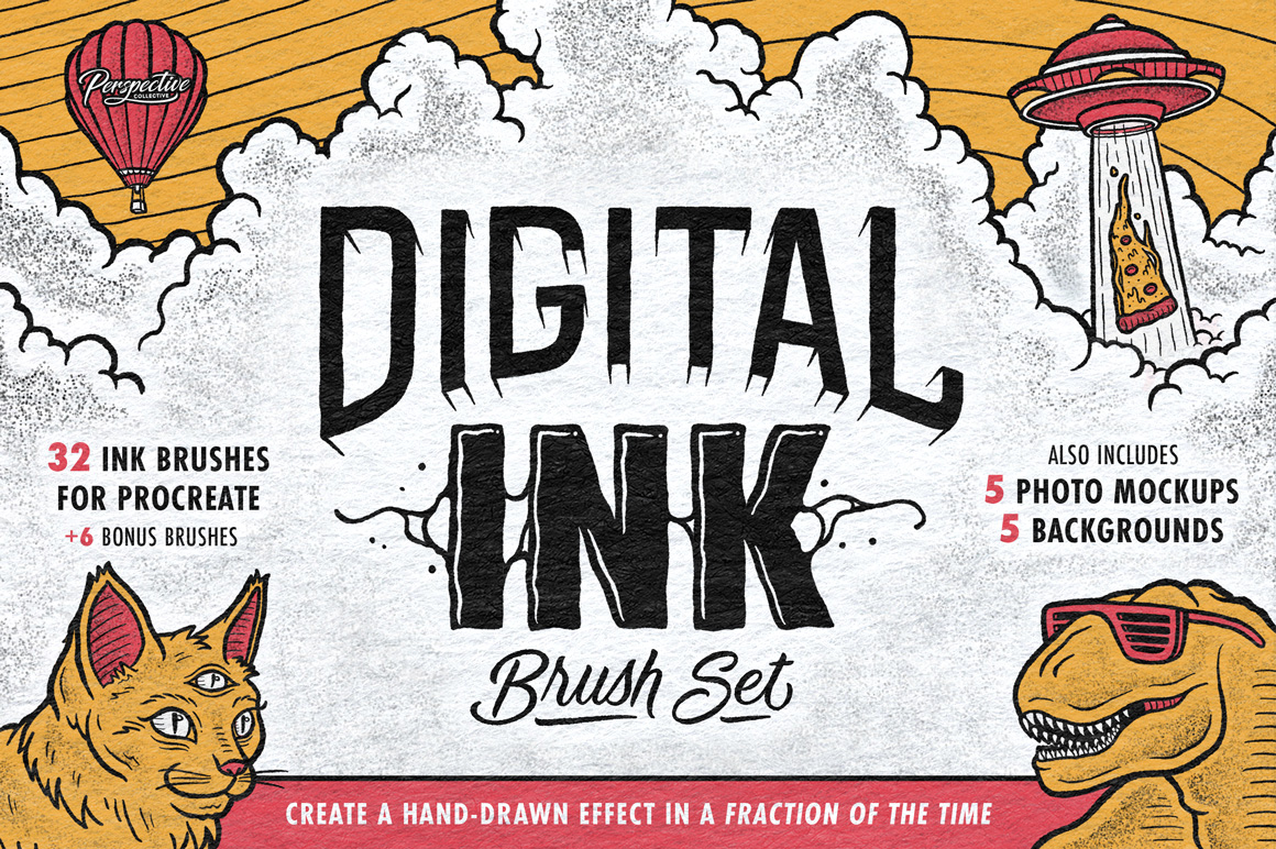 https://www.designcuts.com/wp-content/uploads/2020/05/Digital-Ink-Brush-Set-For-Procreate-1.jpg