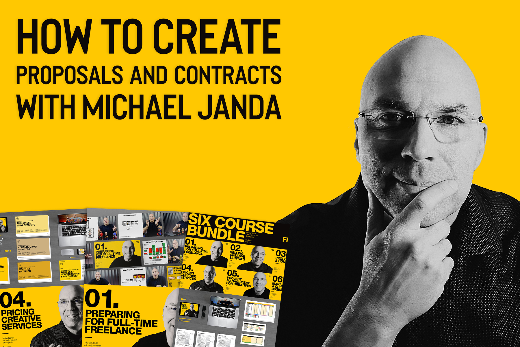 https://www.designcuts.com/wp-content/uploads/2020/06/Learn_Section-Crowdcast-Micheal-Janda-no-date-1.jpg